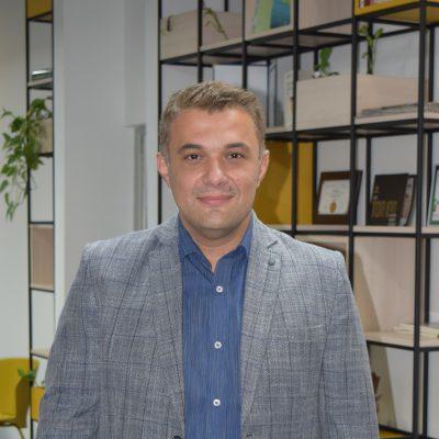 Goran Veleski